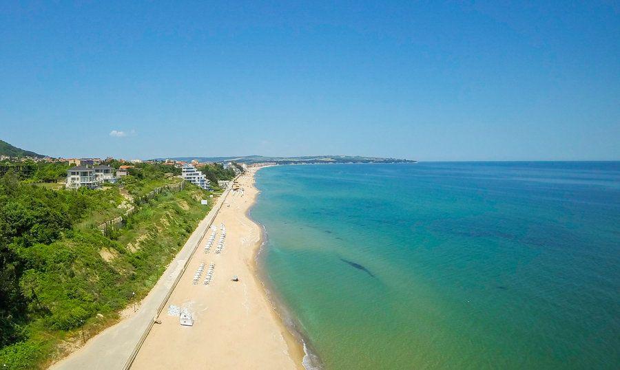 10 места които да посетите по Южното Черноморие   Fixstay.com