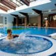 5-day SPA vacation in Devin + free use of Aquapark Persenk