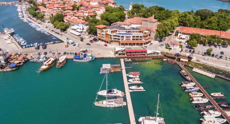 blue-bay-sozopol