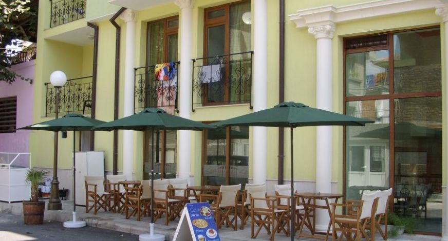 hotel-zues-pomorie